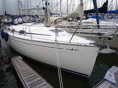 bavaria 30 zeilboot huren bij andijk zeiljacht verhuur